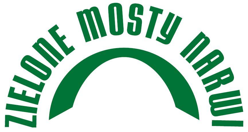 Zielone Mosty Narwi